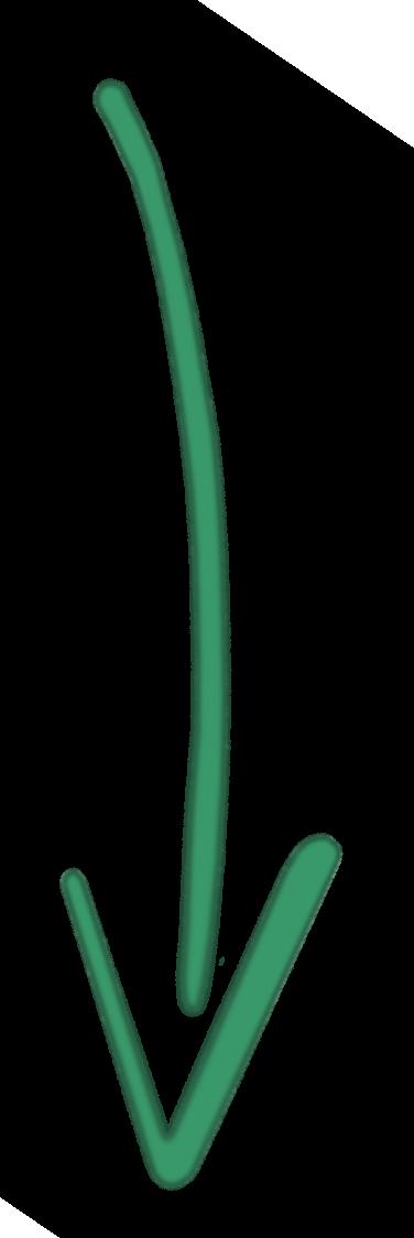 arrow-png-25